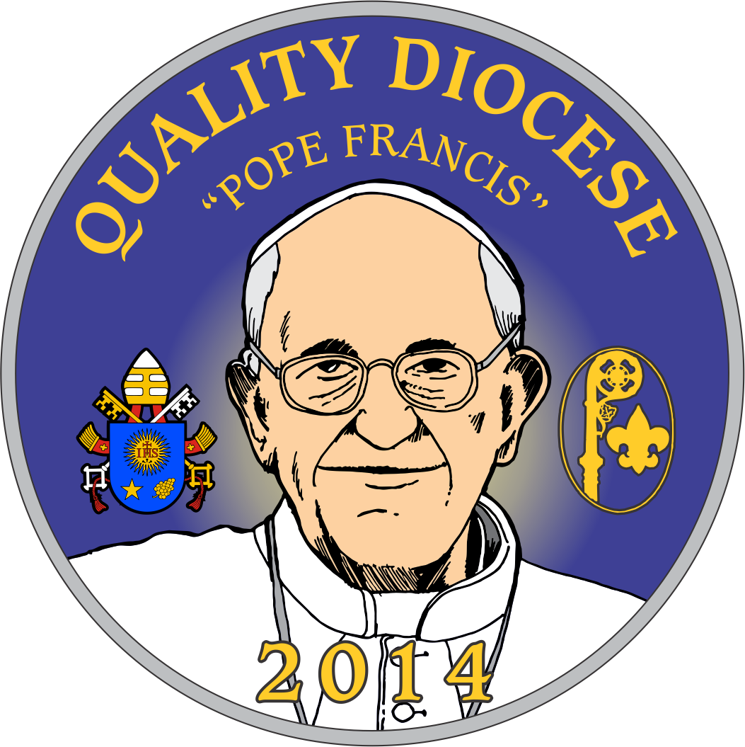 NCCS Quality Diocese
